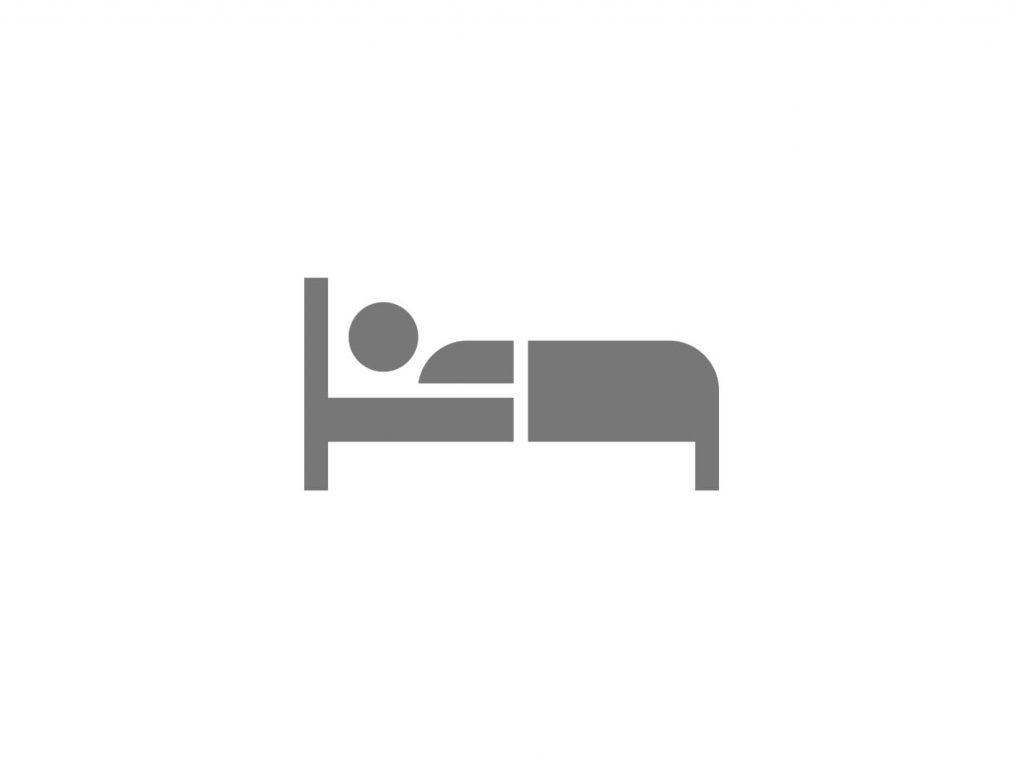 proloco la verna - dove dormire a chiusi della verna