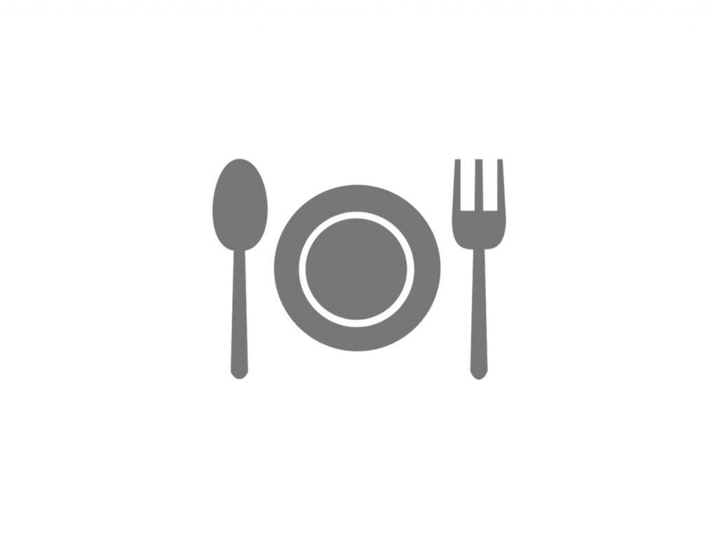 proloco la verna - dove mangiare a chiusi della verna