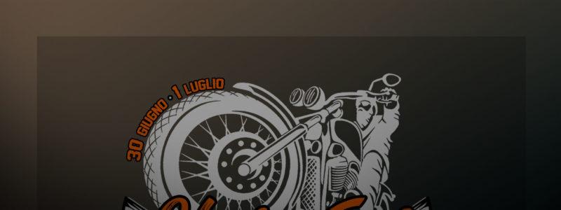 Harley Fest | Raduno Harley Davidson