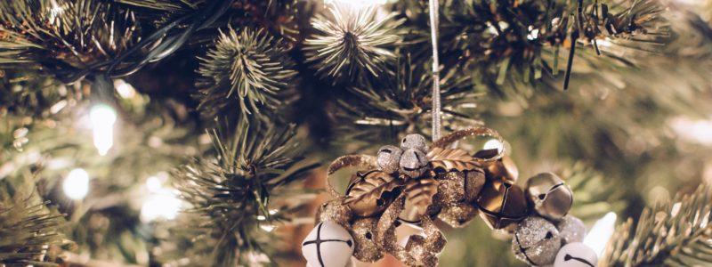 Programma Mercatini di Natale 2018