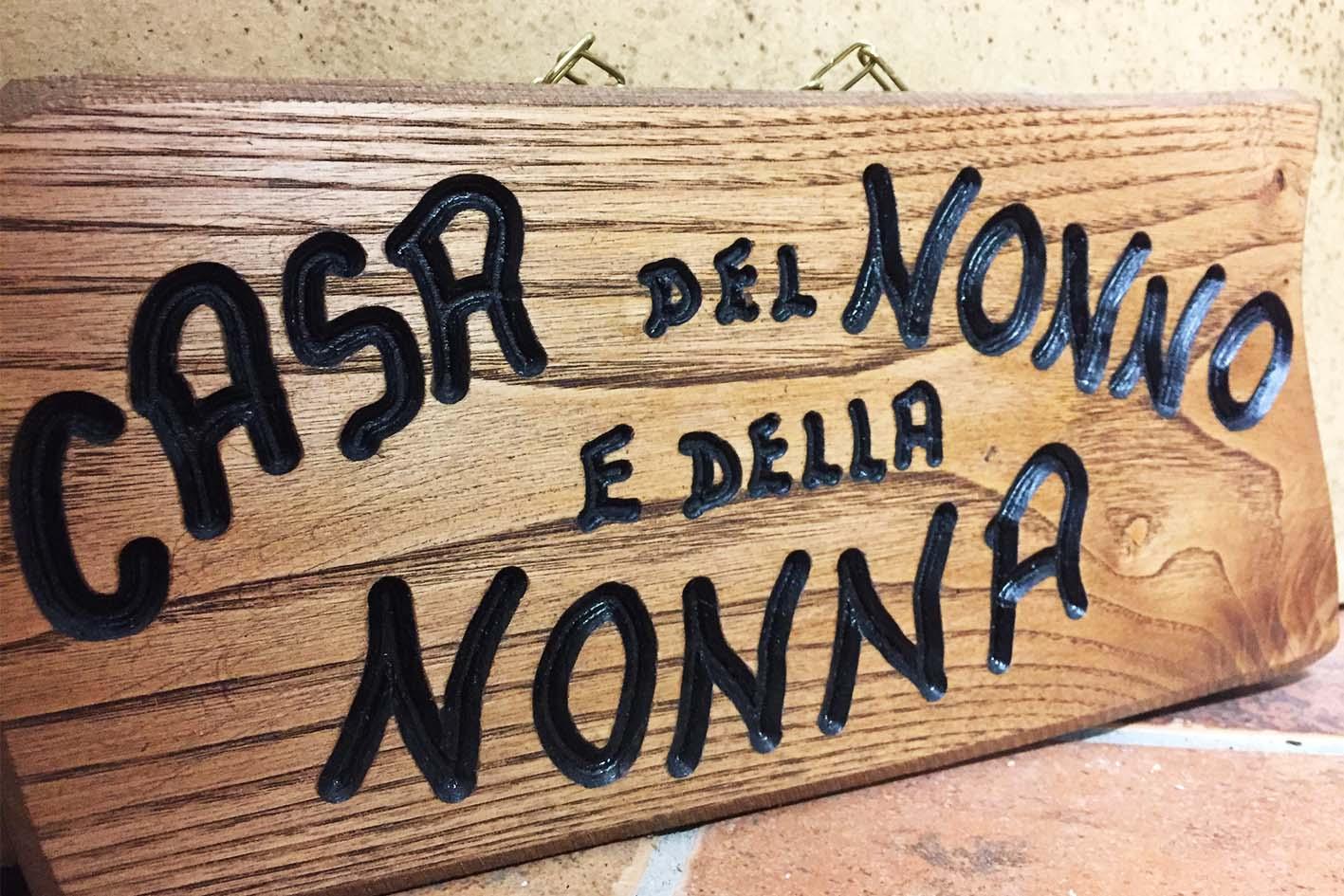 Giovannuzzi legno11