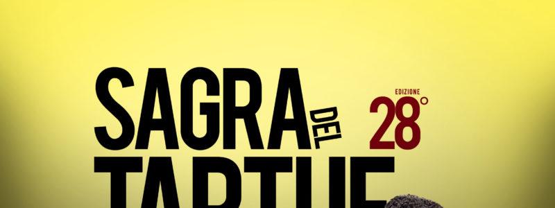 28° Sagra del Tartufo