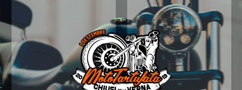 MotoTartufata