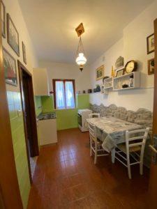 casa ortensia - chiusi della verna