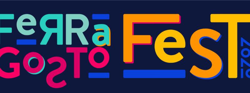 Ferragosto Fest 2020 – Chiusi della Verna (Ar)